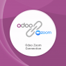 Odoo Zoom connection