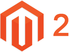 What's New in Magento 2.0