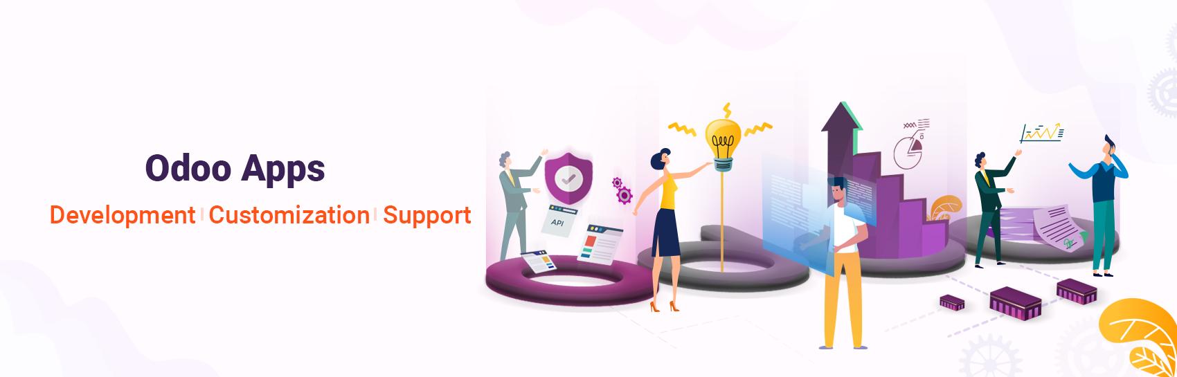 SunCart Banner Image