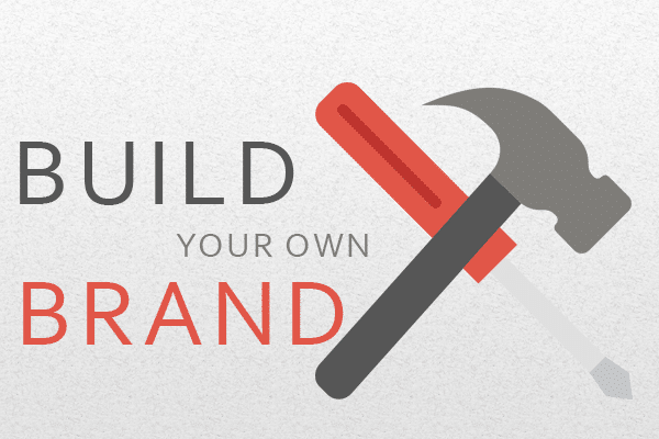 build-your-own-brand