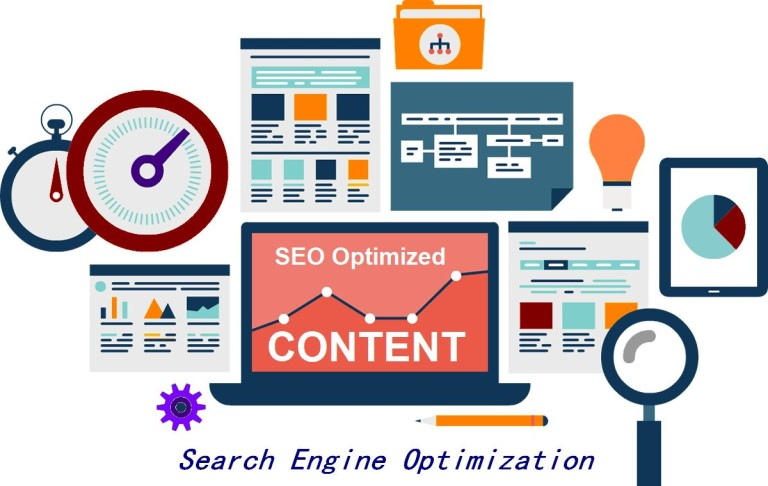 SEO Picture for blog