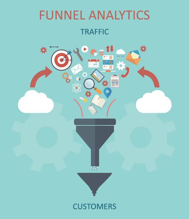 data-funnel_updated