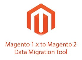 Magento 1 to Magento 2 Data migration tool