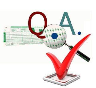 qa_test