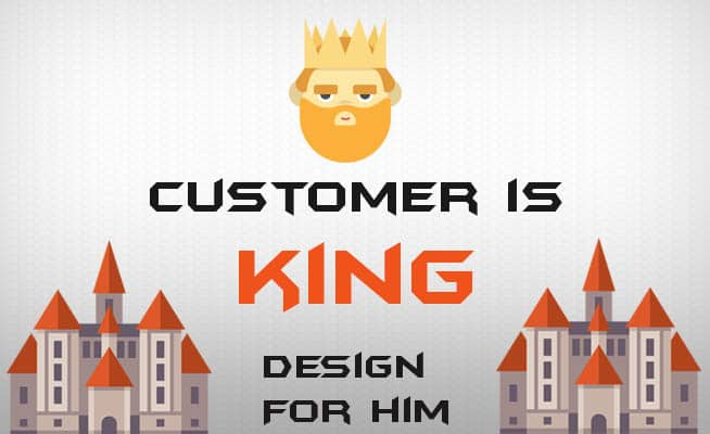 sunarc-customer-king