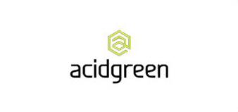 acidgreen