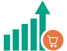 Top 5 Growth Hacks for your E-Commerce Business