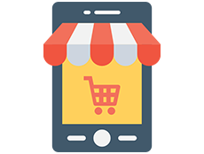 Why Online Store is necessary for your Retail Business